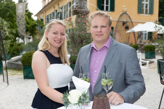 ärztekammer Steiermark