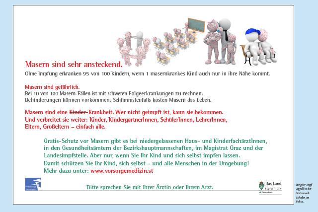 ärztekammer Für Steiermark ärztekammer Steiermark